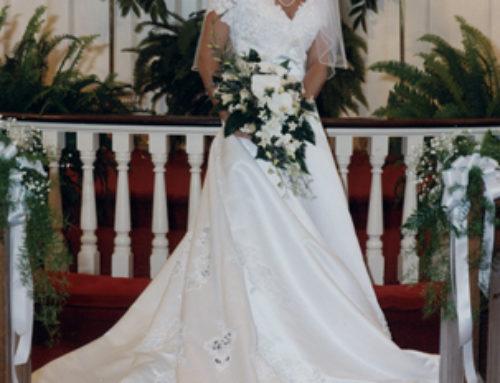 Wedding #12