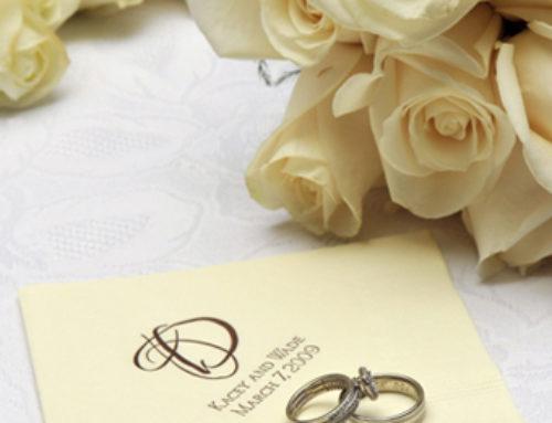 Wedding #8a