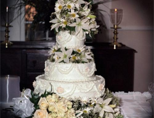 Wedding #9